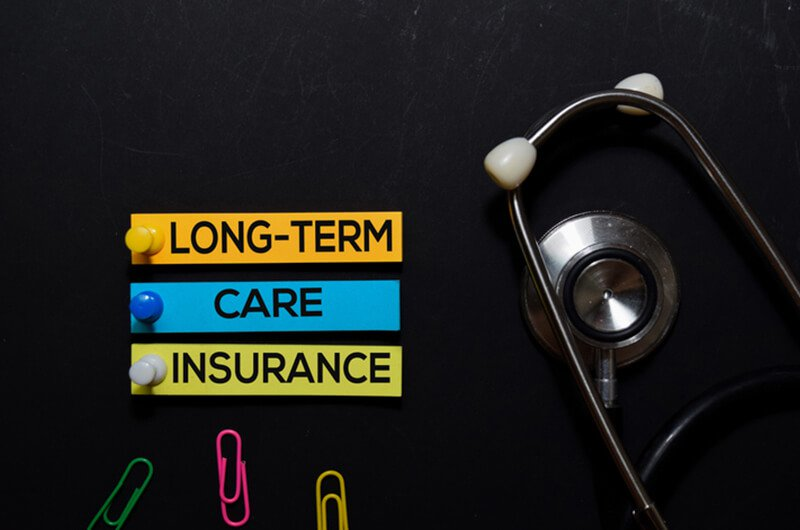 long term care sticky note - what is long term care rider insurance planning services farmington ct
