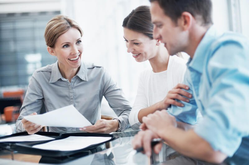 planner with couple - qualified longevity annuity contracts planning services farmington ct