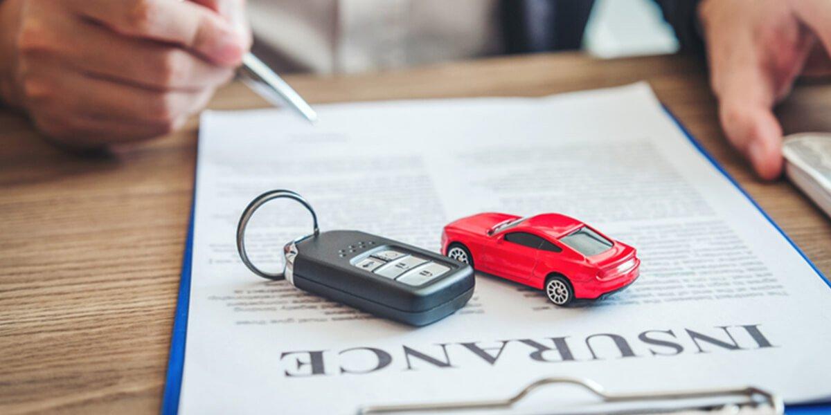 keys on car insurance agreement - shop for car insurance financial planning services farmington