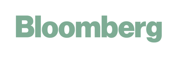 bloomberg logo - financial planning services firm farmington ct