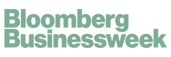bloomberg businessweek logo - financial planning services firm farmington ct