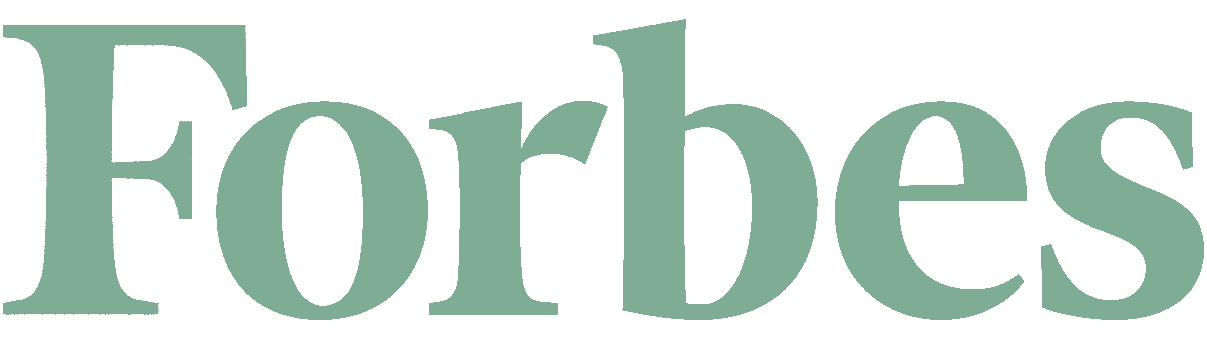 forbes logo - financial planning services firm farmington ct