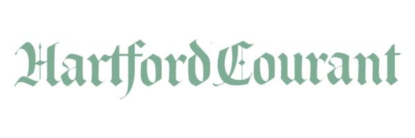 hartfoud courant logo - financial planning services firm farmington ct