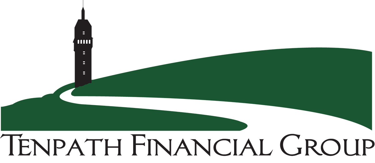tenpath financial group logo - - top financial planning services firm in farmington ct